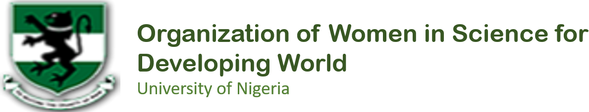 OWSD Organization For Women In Science For Developing World